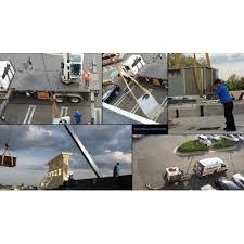VANESSA SERVICES air conditioning stafford va