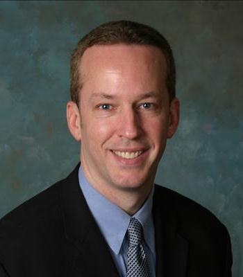 Allstate Insurance: Michael J Burger