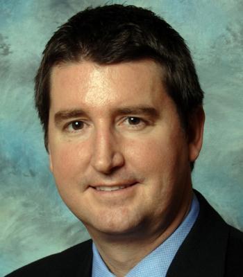 Allstate Insurance: Michael J McDyer