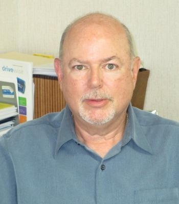 Allstate Insurance: Michael J. McGuire