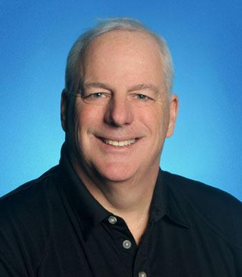 Allstate Insurance: Michael Kehew