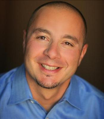 Allstate Insurance: Michael Lanteri