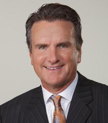Allstate Insurance: Michael Lia