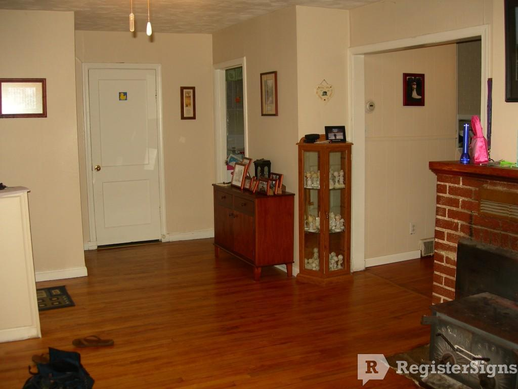 $1700 Four bedroom House for rent