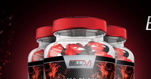 Our best Bella Vi Product is back!