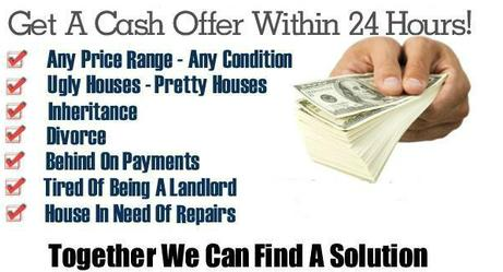 ***$Sell Your Winston Salem Home Fast for CASH$*** Cash In 7 DAYS***