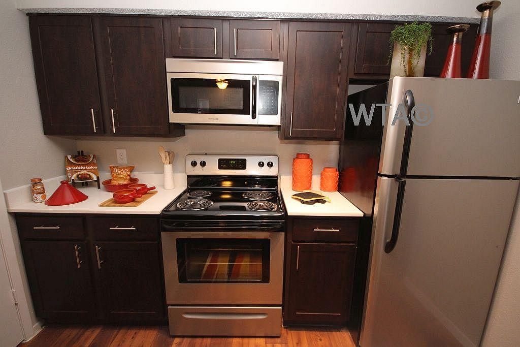 $1064 Two bedroom Apartment for rent