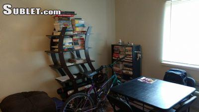 $798 Studio Apartment for rent