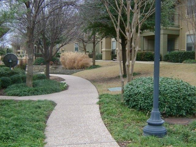 $1287 One bedroom Apartment for rent