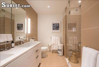 $3385 Studio Apartment for rent
