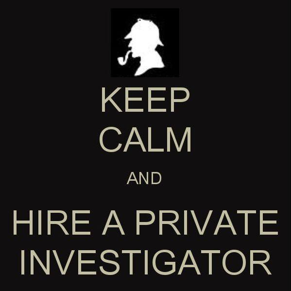 OC Confidential Investigations LLC