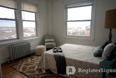 $3600 Three bedroom Apartment for rent
