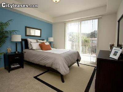 $2227 One bedroom Apartment for rent