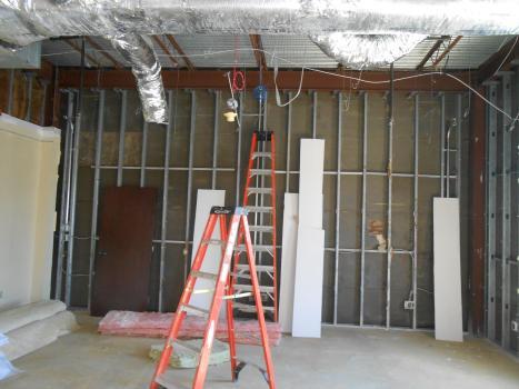 Rocket City Restoration, Inc.