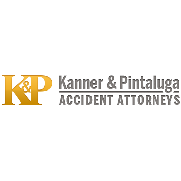 The Law Offices of Kanner and Pintaluga P.A.