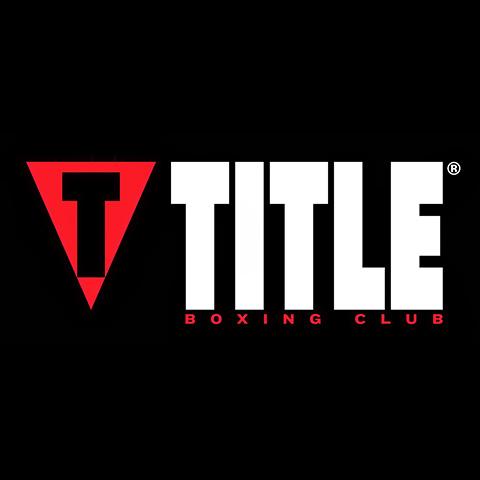 TITLE Boxing Club Grandview