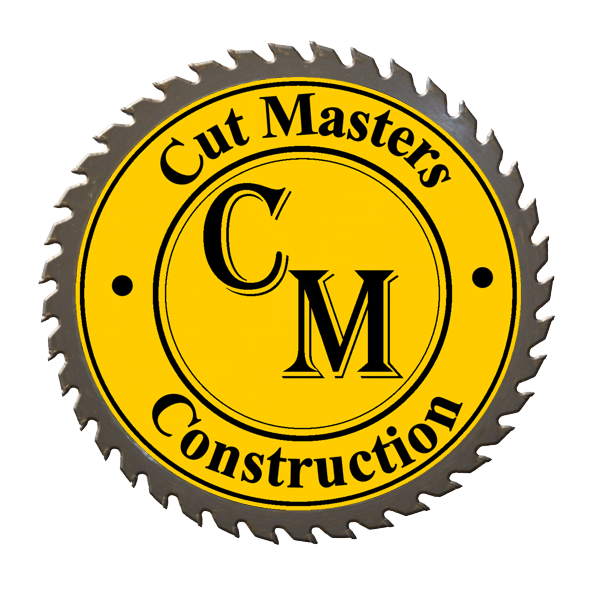 Cut Masters Construction LLC