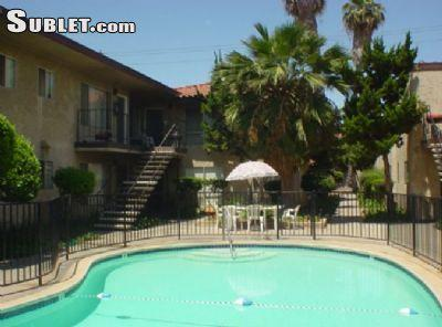 $1345 One bedroom Apartment for rent
