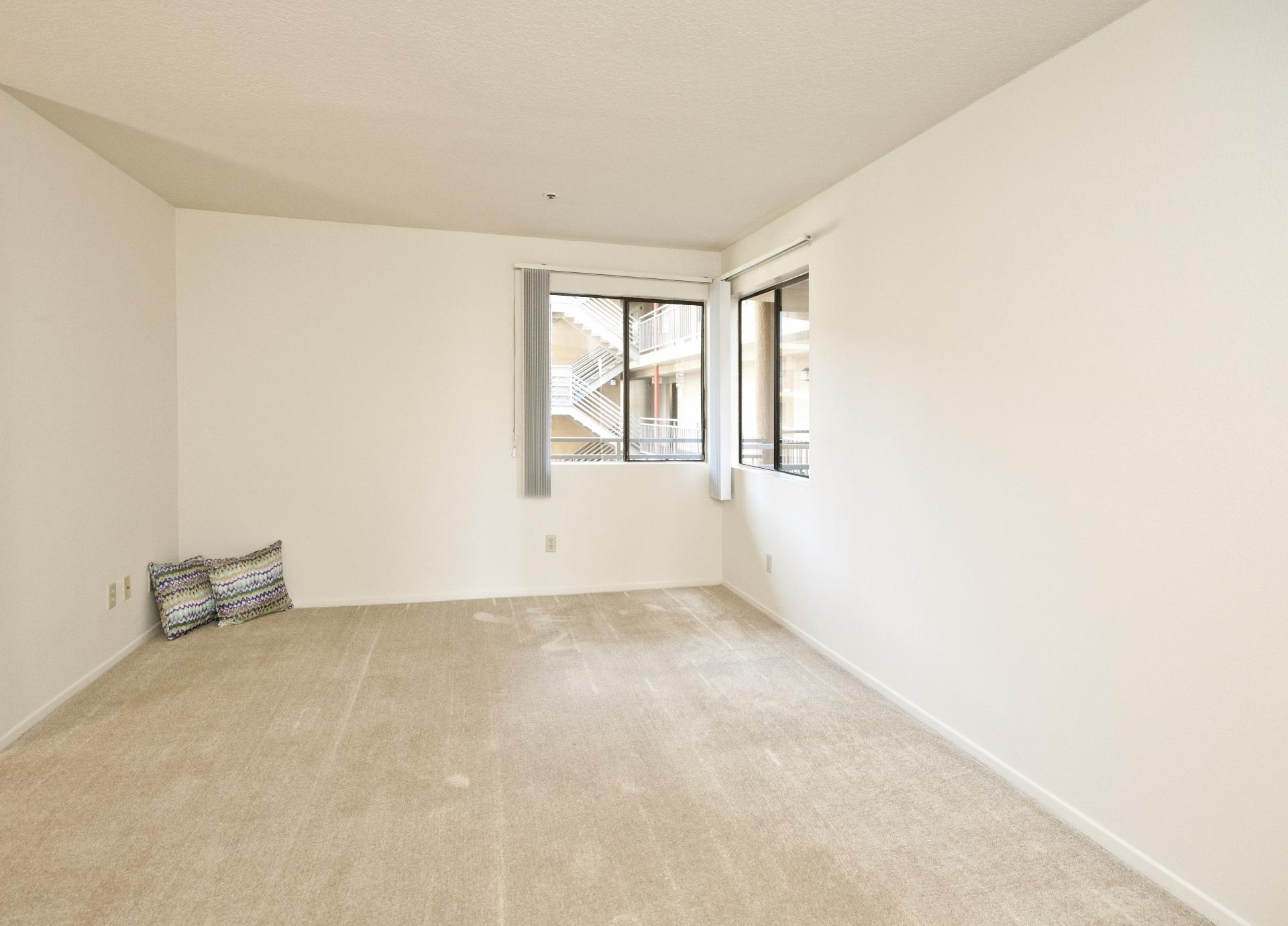 $2740 Two bedroom Apartment for rent