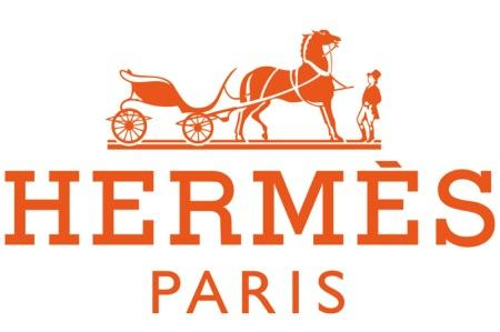 HERMES Gift Card / Store Credit for value of $646.50