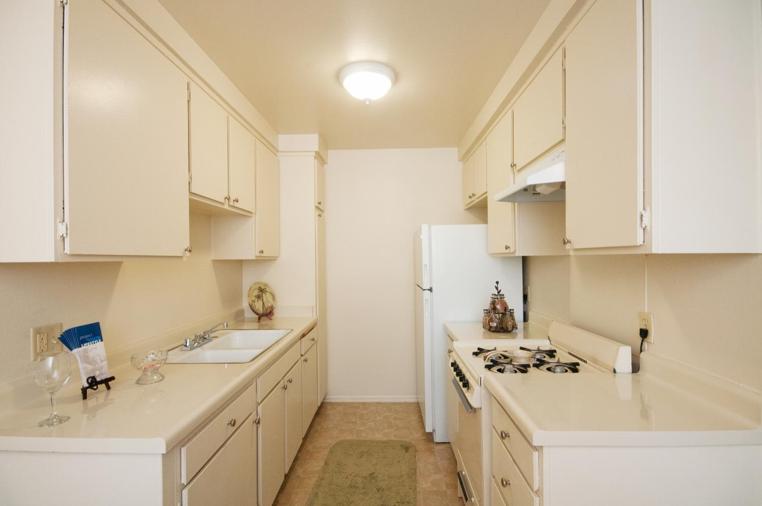 $2150 One bedroom Apartment for rent
