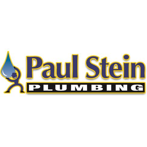 Paul Stein Plumbing