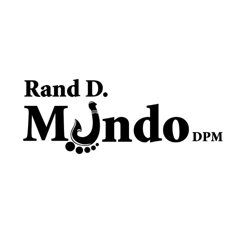 Rand D Mundo DPM