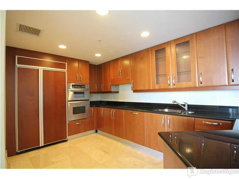$2800 Two bedroom Apartment for rent
