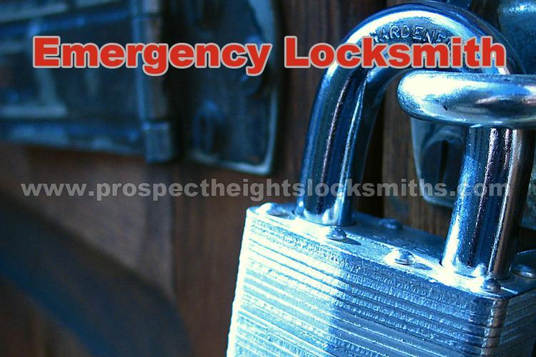 PH Accurate Locksmith