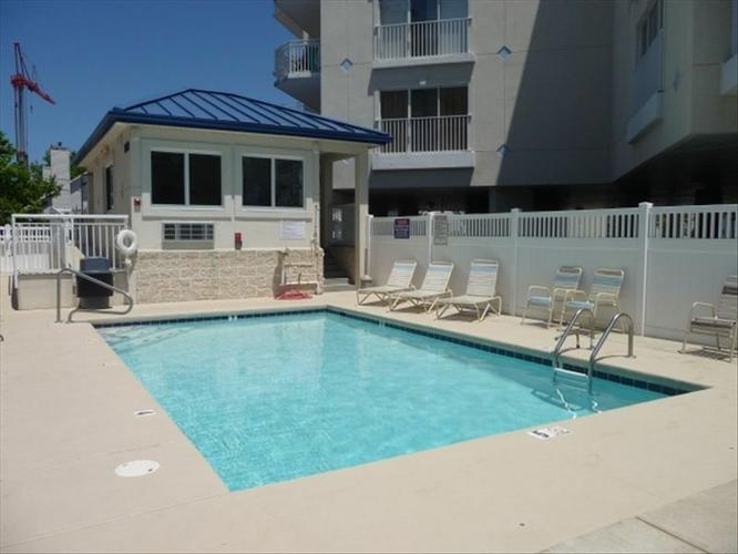 Ocean City Maryland Condo -Hanalei House Rentals -The Villages Florida Rentals
