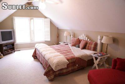 $1250 One bedroom Hotel for rent