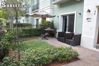 $3500 Three bedroom Apartment for rent