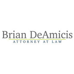 Brian DeAmicis Law Offices