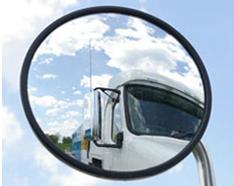 Bloomington Relocation Systems - North American Van Lines