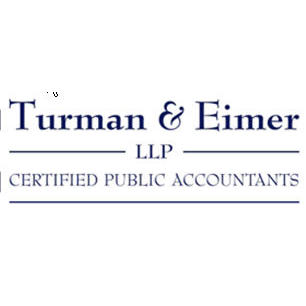 Turman & Eimer LLP CPAs