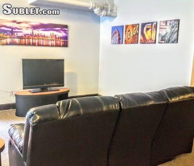 $625 Studio House for rent