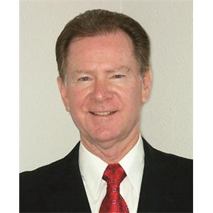 Bill Baker - State Farm Insurance Agent