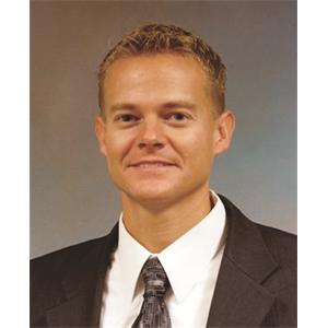 Andrew Bailor - State Farm Insurance Agent