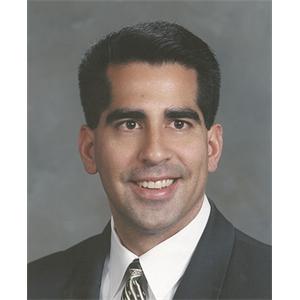 David Queen - State Farm Insurance Agent