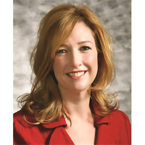 Julie Burnett - State Farm Insurance Agent