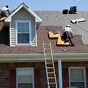 Siding replacement, Roof maintenance in Dallas TX – Expert Roof Repair