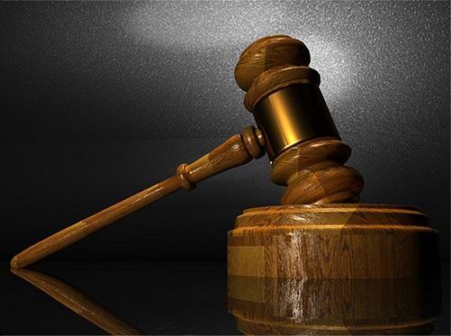 Trust Law Attorney