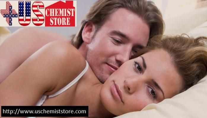 Buy Cenforce 150mg Tablets Online Cheap Price at Uschemist Store