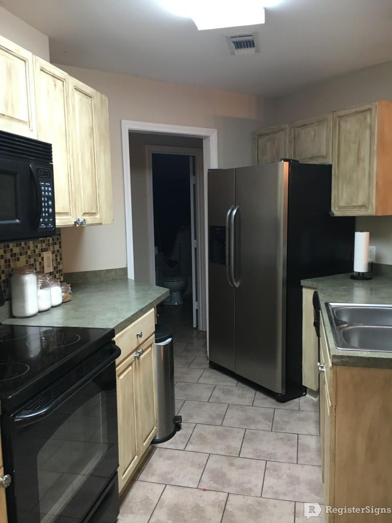 $1500 Three bedroom House for rent