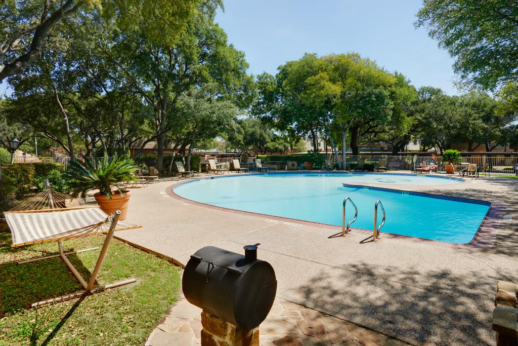 $1707 Two bedroom Apartment for rent