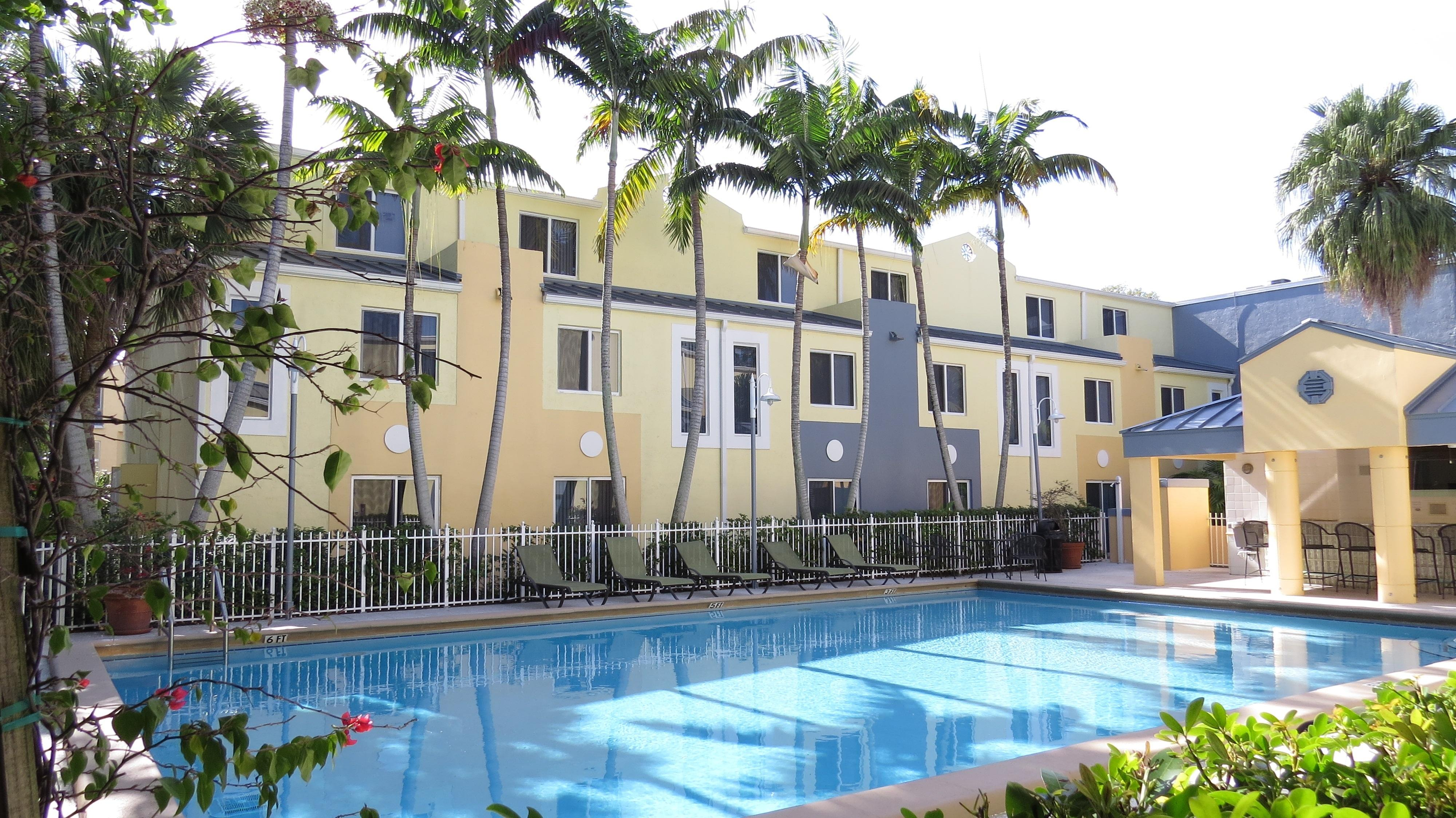 $1807 Two bedroom Apartment for rent