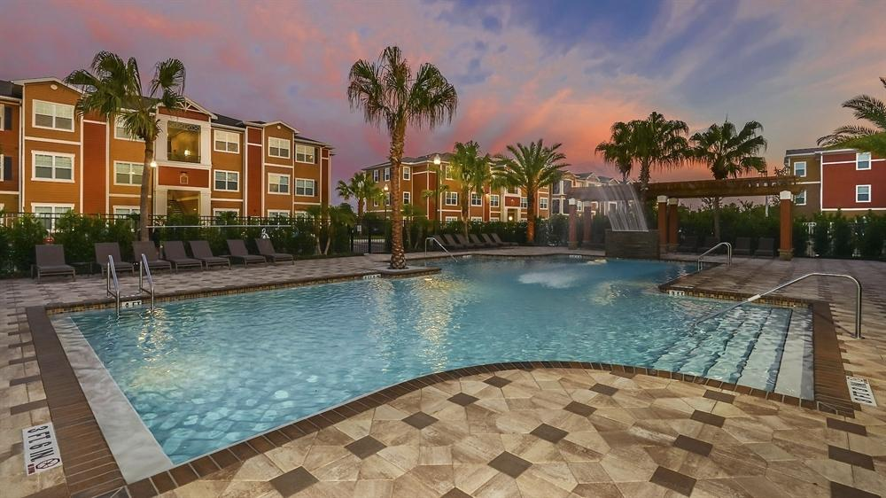 $1769 Three bedroom Apartment for rent
