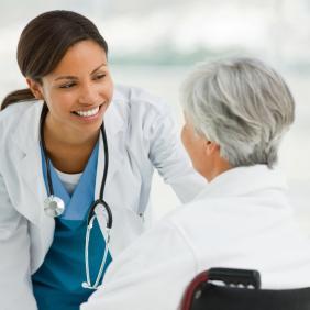 Care Plus Family Medicine
