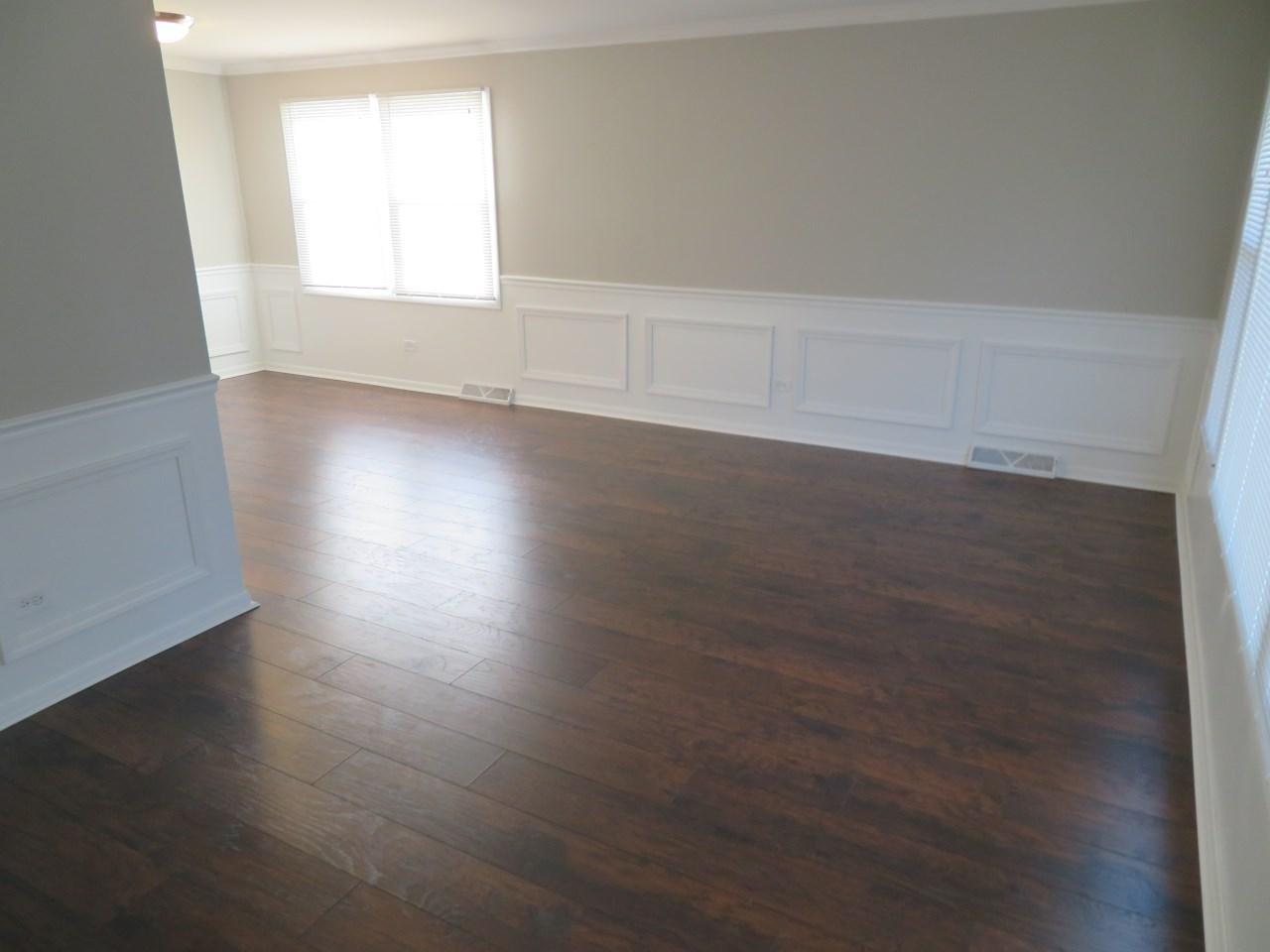 $1800 Three bedroom Apartment for rent