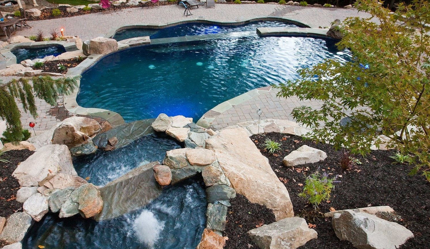 Pools by Murphy, LLC
